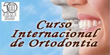 Ortodontia é tema de curso na FOB