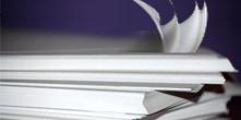 Seção de Pessoal facilita acesso aos documentos