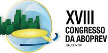 Aboprev realiza XVIII Congresso em abril