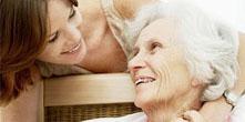 USP realiza curso de cuidadores de idosos