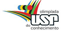Participe da Olimpíada USP do Conhecimento