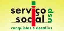 Serviço Social é tema de encontro na USP