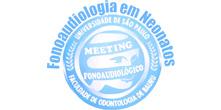 USP realiza Meeting Fonoaudiológico