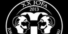 Abertas as inscrições para a XX JOFA FOB-USP