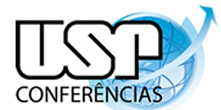 USP discute determinantes sociais