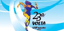 23ª Volta USP abre inscrições no site