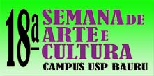 USP realiza Semana de Arte e Cultura