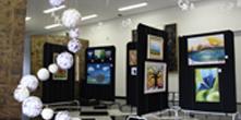 Eventos movimentam Semana de Arte e Cultura