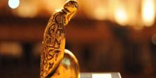 Edusp tem 15 indicados ao Prêmio Jabuti