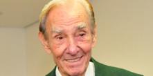 FOB-USP despede-se do Dr. Waldyr A. Janson