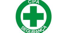 Eleição para membros da CIPA da PUSP-B