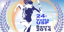 24ª Volta USP Bauru acontece em setembro