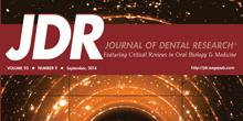 Revista destaca parceria internacional da FOB-USP