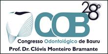 FOB realiza simpósio sobre cirurgia e estética