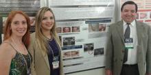 Ortodontia da FOB-USP é premiada em congresso