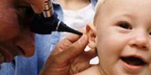 Pesquisa da FOB-USP avalia audição de crianças