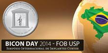 Simpósio Internacional de Implantes Curtos