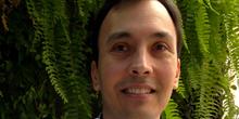 Criador do Kit Escovinha recebe prêmio Finep