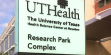 Universidade do Texas nomeia cientista s�nior