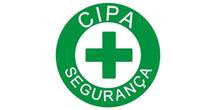 Eleito novo representante da CIPA da PUSP-B