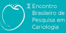 Bauru sediou Encontro Brasileiro de Cariologia