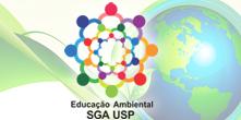 Campus oferece cursos de formação socioambiental