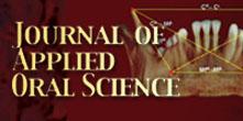 Revista da FOB/USP aumenta fator de impacto