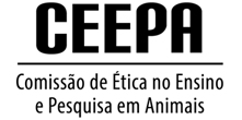 Evento discute ética na experimentação animal