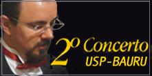 USP comemora aniversário de Bauru