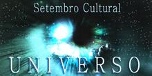USP promove Setembro Cultural. Entrada franca.