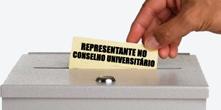 USP realiza eleição para Conselho Universitário