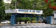 Eleição para servidores no Conselho Universitário