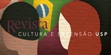 Revista Cultura e Extensão seleciona artigos