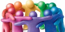 Seção de Pessoal traz informações pela Internet