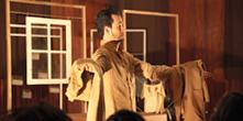 TUSP realiza XVI Circuito de Teatro em Bauru