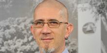Professor da FOB-USP nomeado editor da JDR