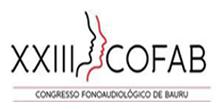 Acontece Congresso Fonoaudiológico de Bauru