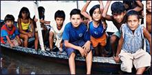 USP realiza Expedição Ribeirinha em Rondônia