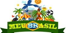 USP realiza Semana Cultural Meu Brasil