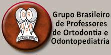 Orto e Odontopediatria são temas de encontro
