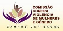 Comissão contra violência de Mulheres e Gênero