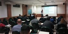 CIPAs capacitam novos membros no campus
