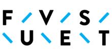 Inscrições abertas para o vestibular Fuvest 2018