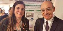 Sociedade Europeia premia pesquisa da FOB