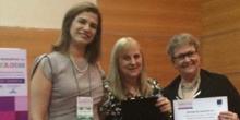 FOB-USP conquista prêmio de Fonoaudiologia