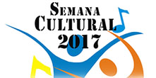 Semana Cultural conta com programação variada