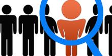USP lidera ranking de empregabilidade na A.L.