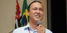 Prof. Carlos assume Diretoria da FOB-USP