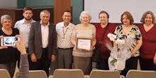 USP e APM homenageiam Dr. Roberto L. Maringoni