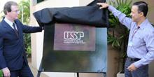 FOB-USP apresenta sua nova identidade visual
